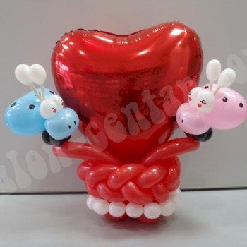 Valentinovo - Pokloni za valentinovo 1