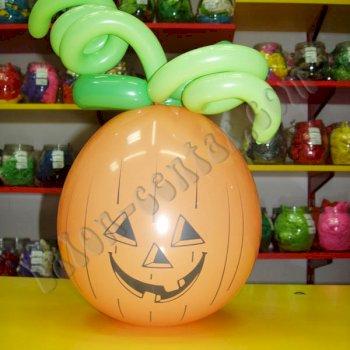 Sezonske dekoracije - Halloween 3