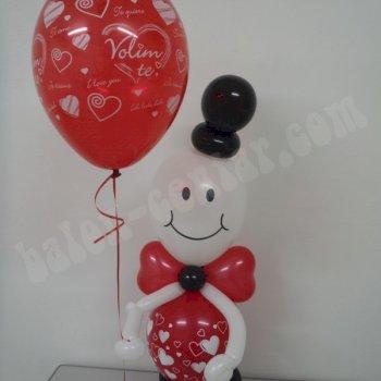 Valentinovo - Pokloni za valentinovo 2