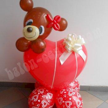 Valentinovo - Pokloni za valentinovo 3